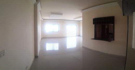 Apartment in Ghazir - Duplex for sale in Sahel Alma SKY339