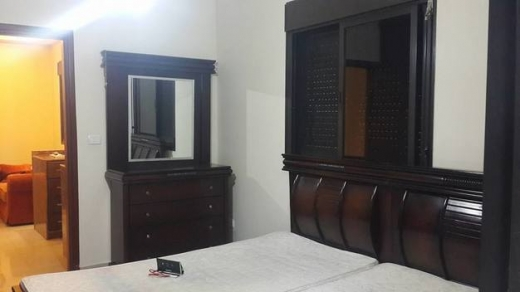 Apartment in Mansourieh - Fully furnished Studio for rent in Masourieh/Badran