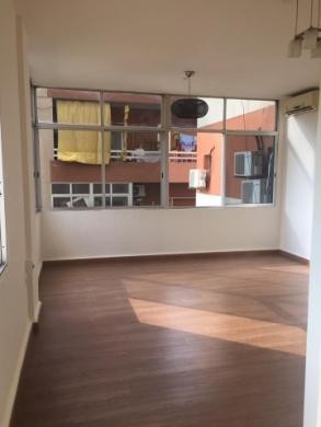 Apartment in Mount Lebanon - Apartment or studio for sale jal el dib 80000$
