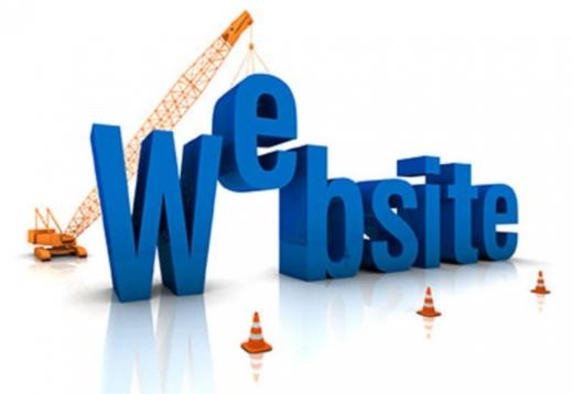 Computers & Telecoms in Sahet Al Najmeh - تصميم مواقع انترنت وتطبيقات جوال ودعاية واعلان