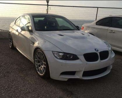 BMW in Mount Lebanon - Bmw M3 2011 for sale.
