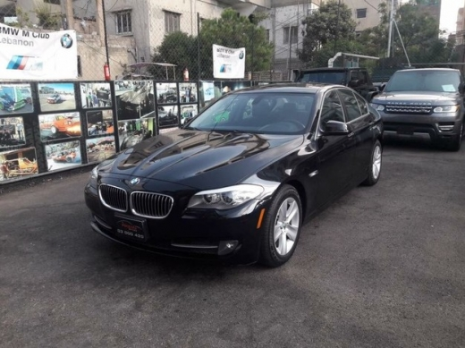 BMW in Mkalles - BMW 528 for sale