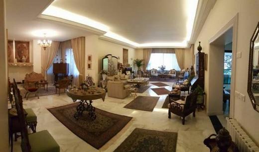 Villa in Zekrit - Villa for sale in zakrit 1450m
