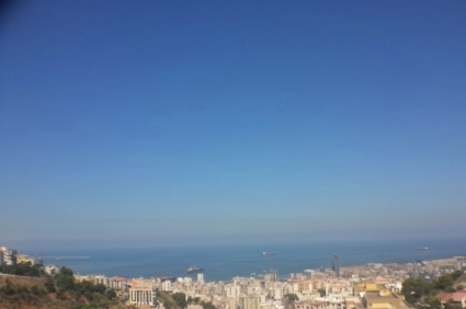 Apartment in Mount Lebanon - Furnished Apartment for sale BSALIM SKY342