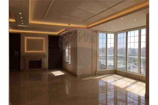 Apartment in Tripoli - Deluxe Apartment for Sale in Dam w Farez - Tripoli