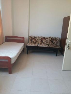 Show Room in Furn el-Chebbak - Furnished studio for rent in Furn Chebek 550$ per month