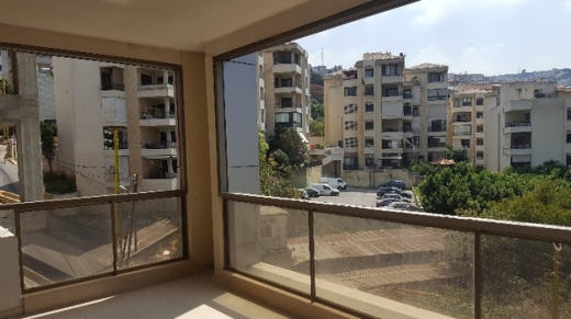 Apartment in Zekrit - appartment for sale in zekrit 6 mins away from the highway