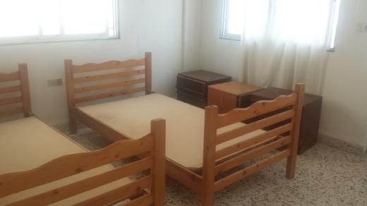 Apartment in Jbeil - APPARTMENT IN JBEIL