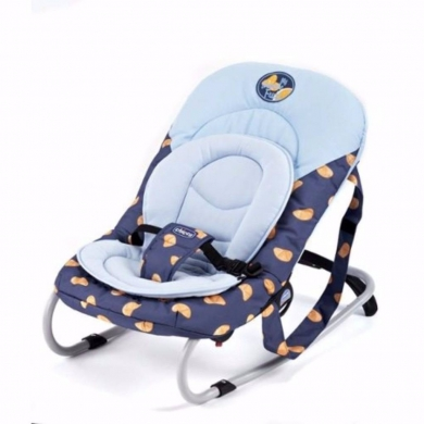 Baby Bouncers in Rabweh - Baby relax (chicco)