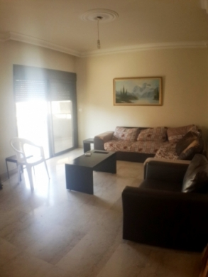 Apartment in Mount Lebanon - Apartment for sale in Jdeideh SKY348