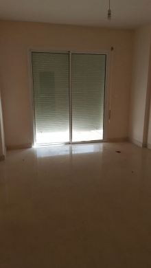 Apartment in Rawche - Apartment for rent located in Rawche 65m2