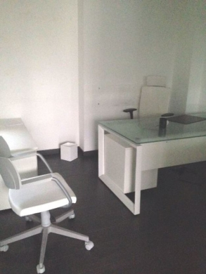 Office Space in Verdun - Office for rent in Verdun 330 sqm