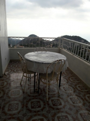 Apartment in Zaaytra - APPARTMENT FOR RENT ZAITRY 10 minutes from nahir ibrahim