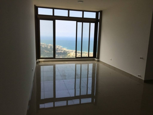 Apartment in Jbeil - Duplex for sale in Maiisra