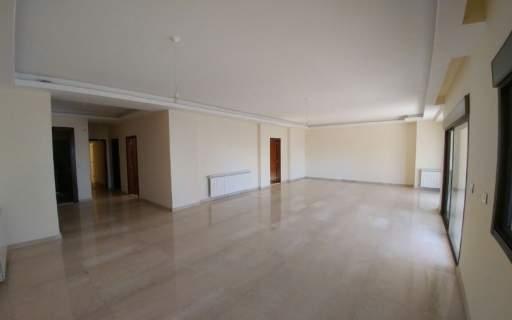 Apartment in Mount Lebanon - Ballouneh 290m2 + 130m2 Terraces – Brand New – Prime Location – High End Luxury