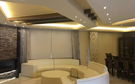 Apartment in Mount Lebanon - Ballouneh 450m2 Villa + 160m2 Gardens – High End Luxury – Brand New – Designer's Signature