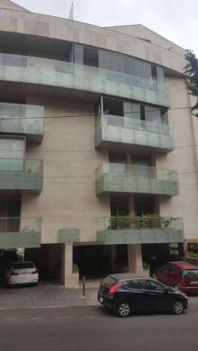 Apartment in Hazmiyeh - Apartment for sale in Hazmiyeh Mar Talka