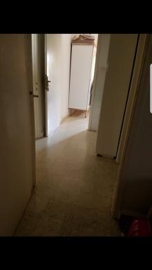 Apartment in Tahouitet El Ghadir - شقق للبيع في الضاحية الجنوبية