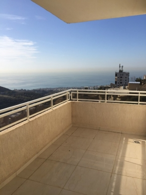 Apartment in Jbeil - New apartment for sale 2nd floor 130m2