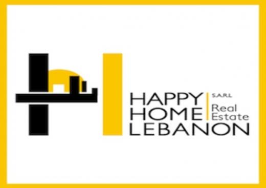 Apartment in Achrafieh - New Apartment for rent in Achrafieh