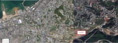 Land in Mount Lebanon - BSALIM LAND FOR SALE ***AGENTS WELCOME***