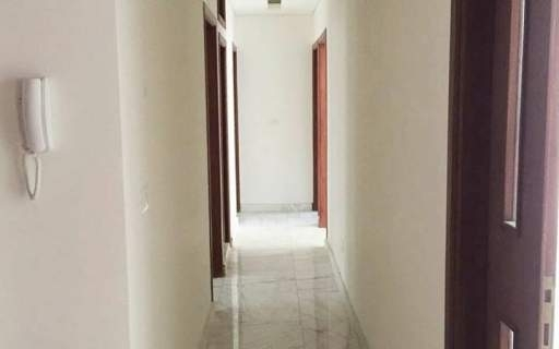 Apartment in Beirut - Luxury Apartment For Sale In Tallet El Khayat