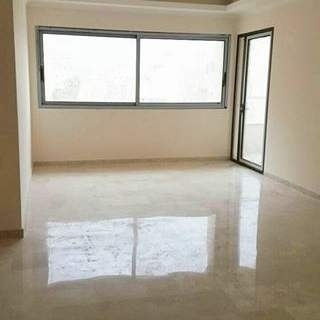 Apartment in Beirut - Apartment For Sale Located In Bachara El Khoury 155 Sqm