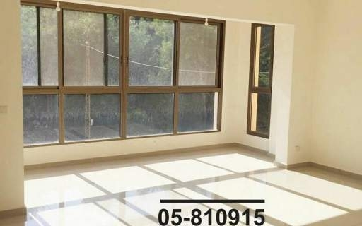 Apartment in Mount Lebanon - Nice Apartment For Sale Situated In Bchamoun