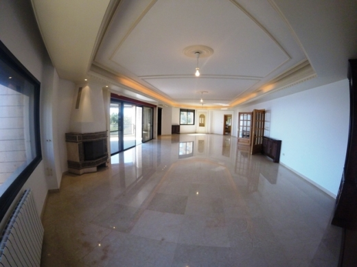 Apartment in Adma - Ag-843-17 Adma Luxurious Apartment for sale 490m2 + 120m2 Garden