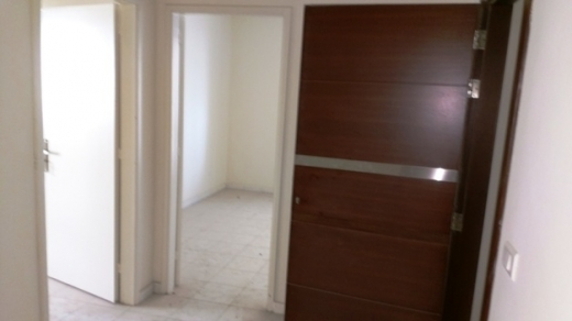 Office Space in Kaslik - Ag-758-17 Offices for Rent at Kaslik , surface from 90m2