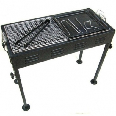 Other Home Appliances in Al Barbara - cold roll steel with all tools, adjustable height