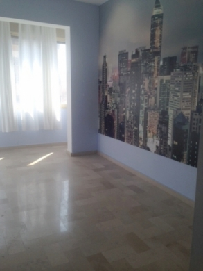 Apartment in Beirut - MG824, Luxurious Sea View Apartment For Rent In Jnah, 180sqm, 3rd Floor.