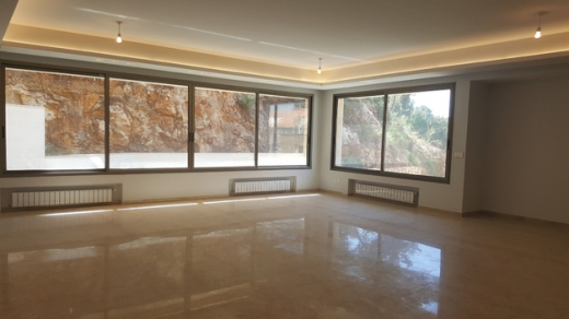 Apartment in Mtaileb - Apartment for Sale in Mtayleb