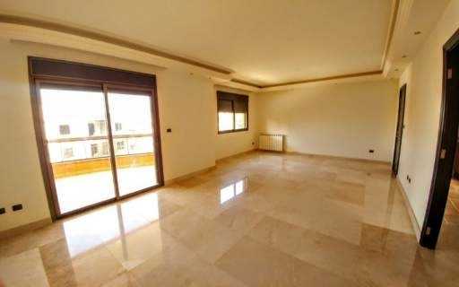 Apartment in Mount Lebanon - Ballouneh 175m2 - Brand New - Decorated - Super Luxurious