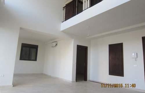 Apartment in Beirut - Unfurnished New Duplex For Rent Ashrafieh Geitawi 2000$