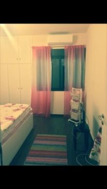 Apartment in Jounieh - apartment 230 m2 for rent in sahel alma