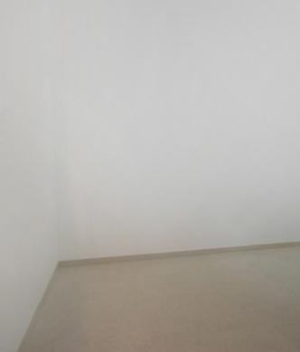 Apartment in Mar Elias - شقة للبيع مارالياس