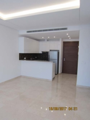 Apartment in Beirut - New Unfurnished apartment for Rent Achrafieh Sioufi 1250$