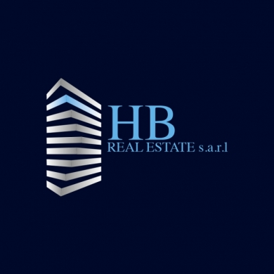Land in Beirut - Land for Sale in Achrafieh (Jeitawi-Rmeil)