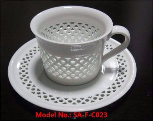 Cups & Mugs in Ras-Beyrouth - Porcelain Coffee and Tea Cup for Wholesale