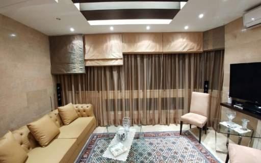 Apartment in Mount Lebanon - Sahel Alma 175m2 – Designer's Signature – High End, Distinctive Apartment