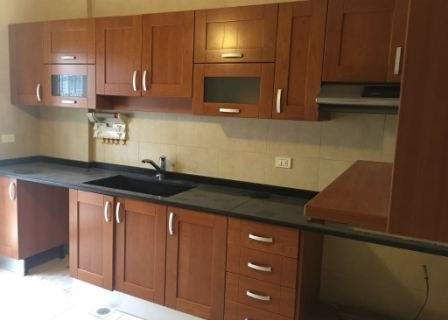 Apartment in Mount Lebanon - Ballouneh 180m2 - Excellent Condition - Decorated