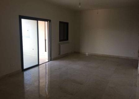 Apartment in Mount Lebanon - Ballouneh 220m2 - Brand New - Panoramic View - High End