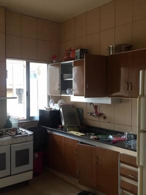 Apartment in Berj Hammoud - شقة للبيع في منطقة برج حمود