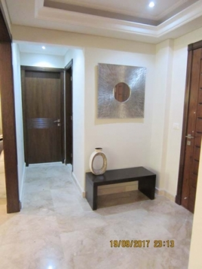 Apartment in Beirut - 230sqm Fully furnished apartment for Rent Achrafieh Sioufi 1500$