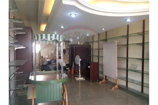 Shop in Zgharta - محل مع ديكور للبيع في منطقة مجدليا - زغرتا