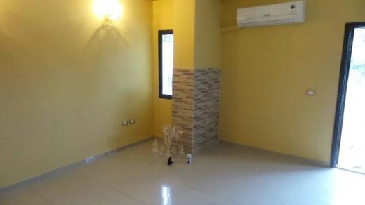 Apartment in Tahouitet El Ghadir - شقة للبيع بالدبيه قريبه من الجامعه العربيه 76م