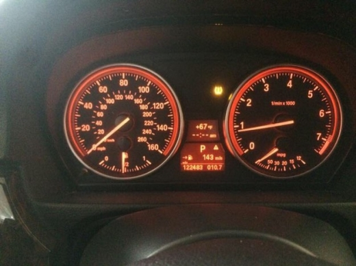 BMW in Haret Hreik - bmw 328i 4 sale