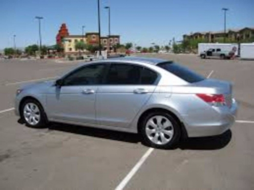 Honda in Achach - 2012 HONDA ACCORD  FOR SALE,BEST OFFER $2600