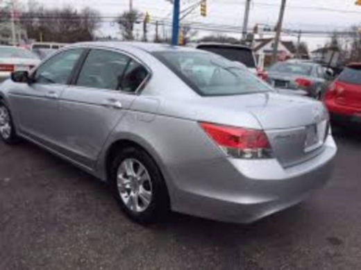 Honda in Addoussiyeh - 2012 HONDA ACCORD  FOR SALE,BEST OFFER $2600